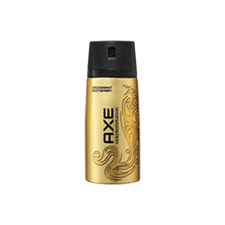 axe-gold-temptation-150ml